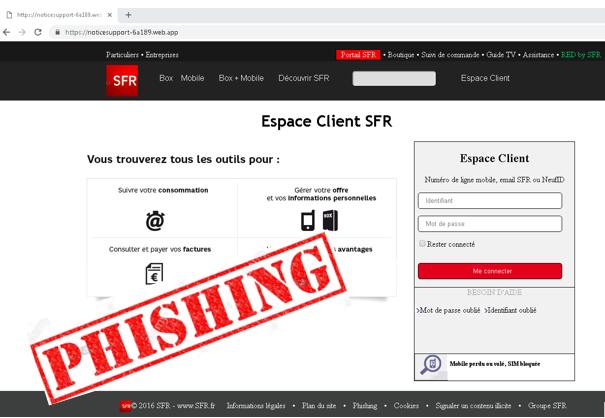 SFR_27012020_BLOG-SECURITE-Phishing-Janv006.png
