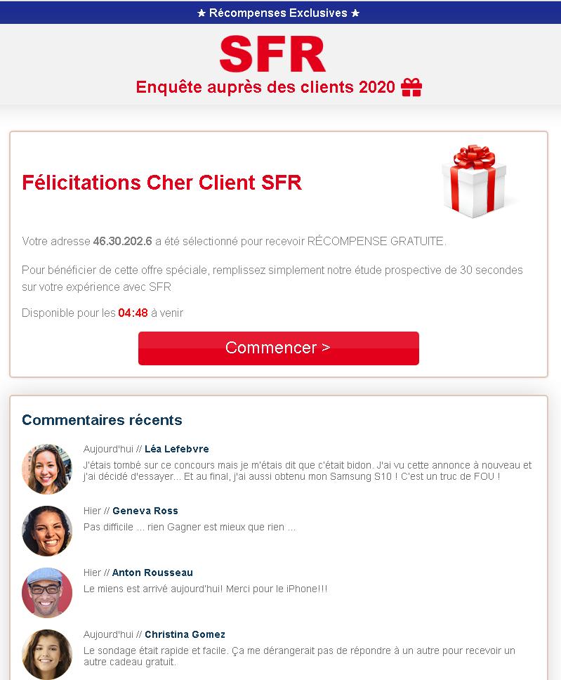 SFR_27012020_BLOG-SECURITE-Phishing-Janv010.PNG