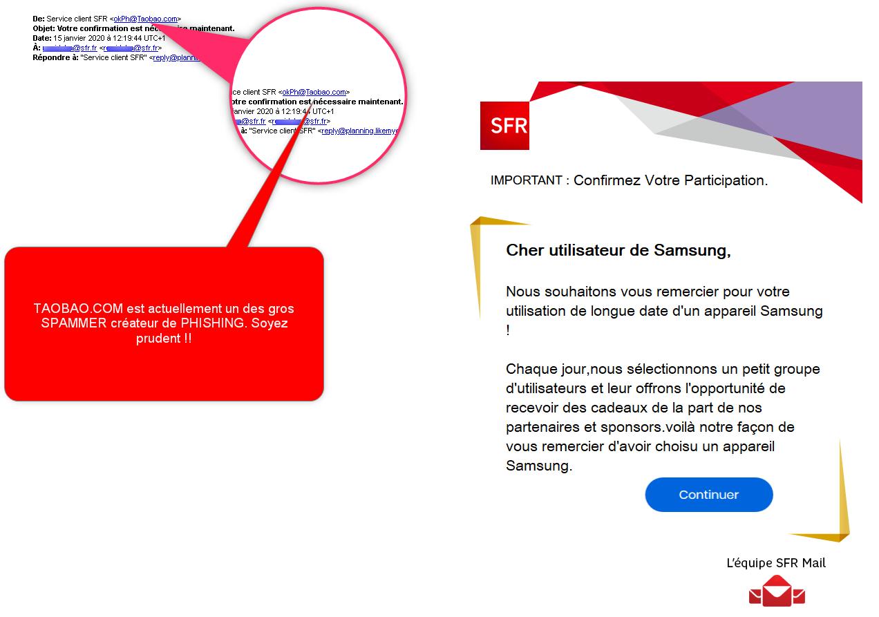 SFR_27012020_BLOG-SECURITE-Phishing-Janv012.png