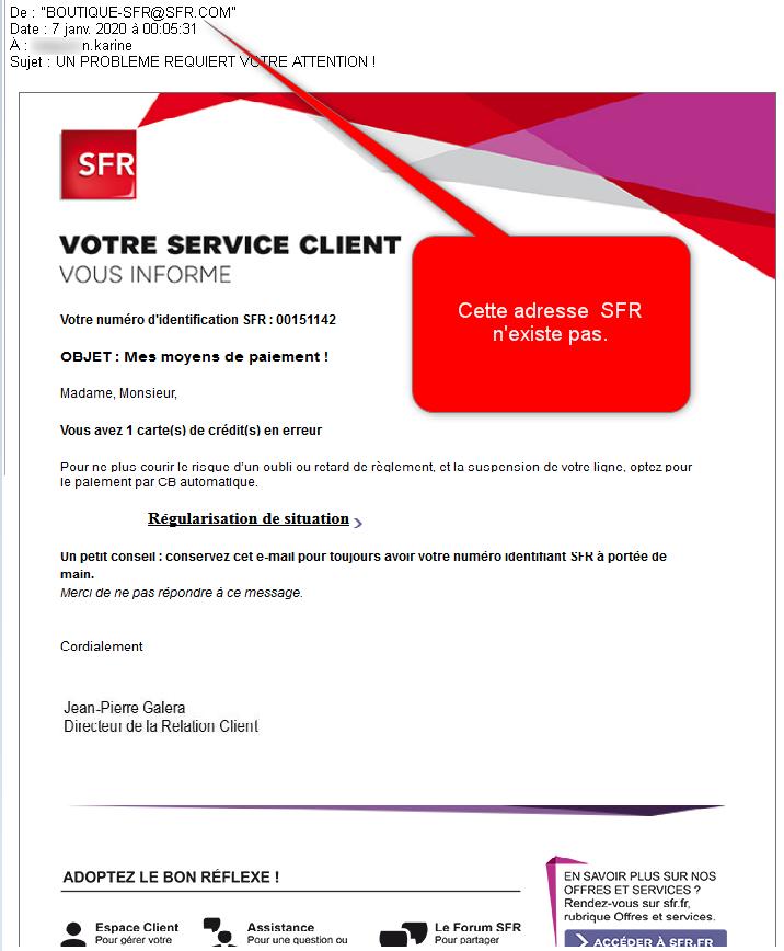 SFR_27012020_BLOG-SECURITE-Phishing-Janv014.png
