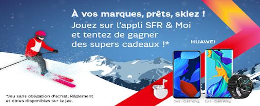 SFR_SFR-Jeu-concours-sfr-et-moi-sfr_04022020_BLOG-sfr-et-moi-sfr-008.png