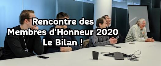 SFR_SFR-Rencontre_MH_2020_le_Bilan-SFR_10022020_BLOG-RENCONTREMH-001.jpg