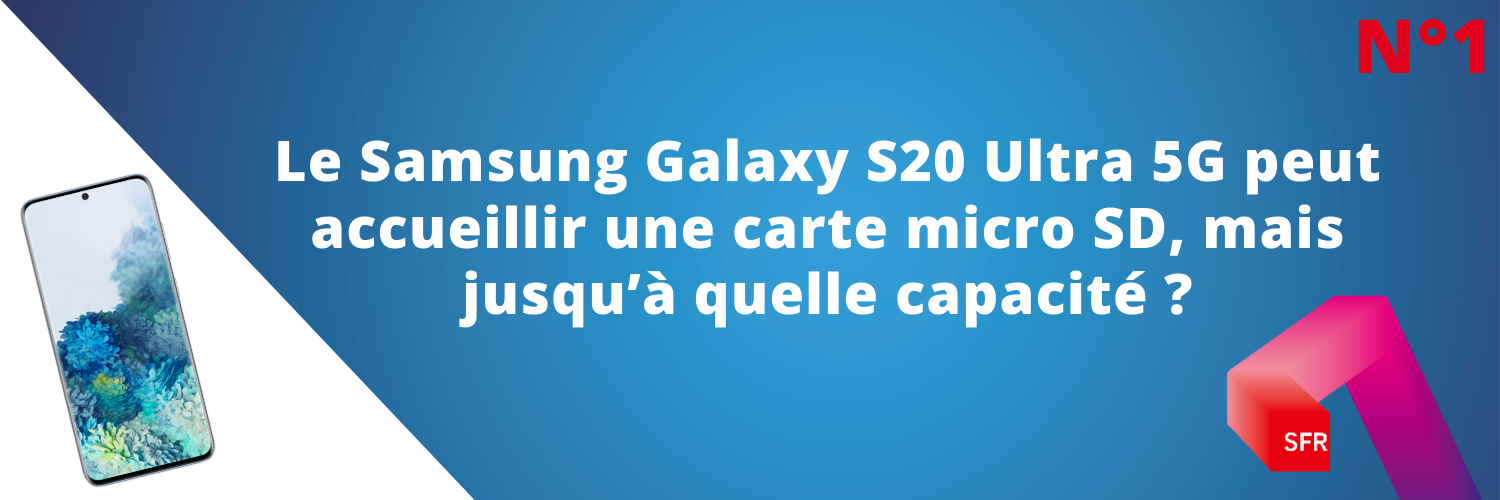 Question-samsung01.png