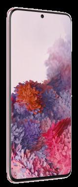 SFR_SFR-Les_Samsung-Galaxy-S20-arrivent-chez-SFR_170220_BLOG004.png