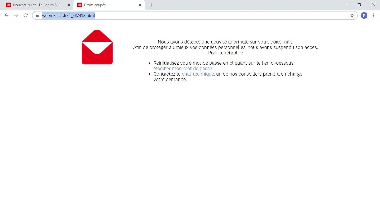 webmail phish.PNG