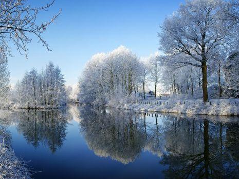 e7b242f75e_251010-hiver-43.jpg