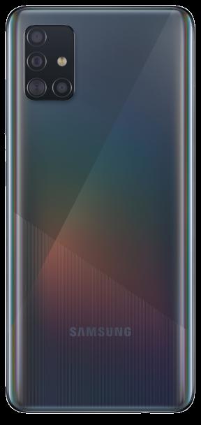 SFR_Le-Samsung-Galaxy-A51-disponible-chez-sfr_09032020_Le-Samsung-Galaxy-A51-finition-noir-prismatique-de-dos_002.png