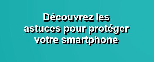 SFR-280220_BLOG-SECURITE-Libres-Fev-001.jpg