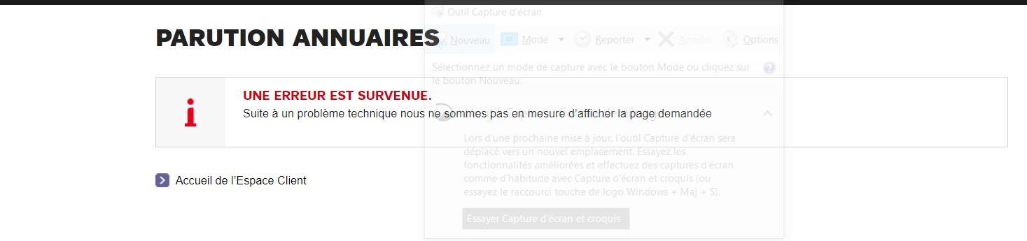 Screenshot SFR.PNG