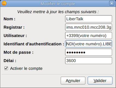 ICEOP GRATUITEMENT TÉLÉCHARGER 6.1