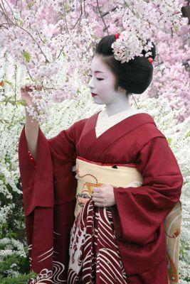 kimono333.jpg