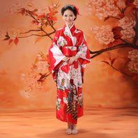kimono geisha.jpg