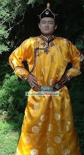 costume chinois.jpg