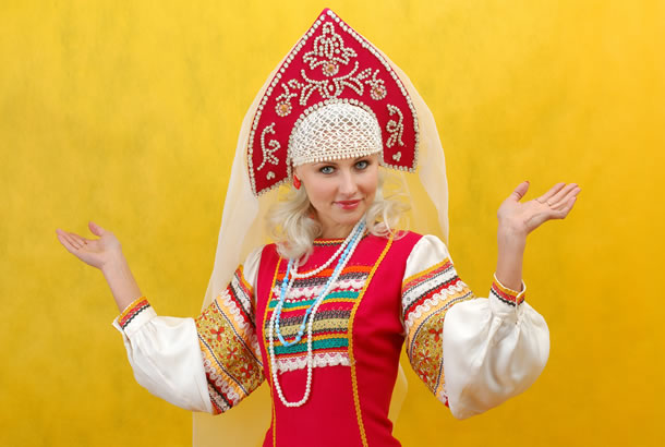 Costumes Traditionnels Russes Costume Trad Russe.jpg