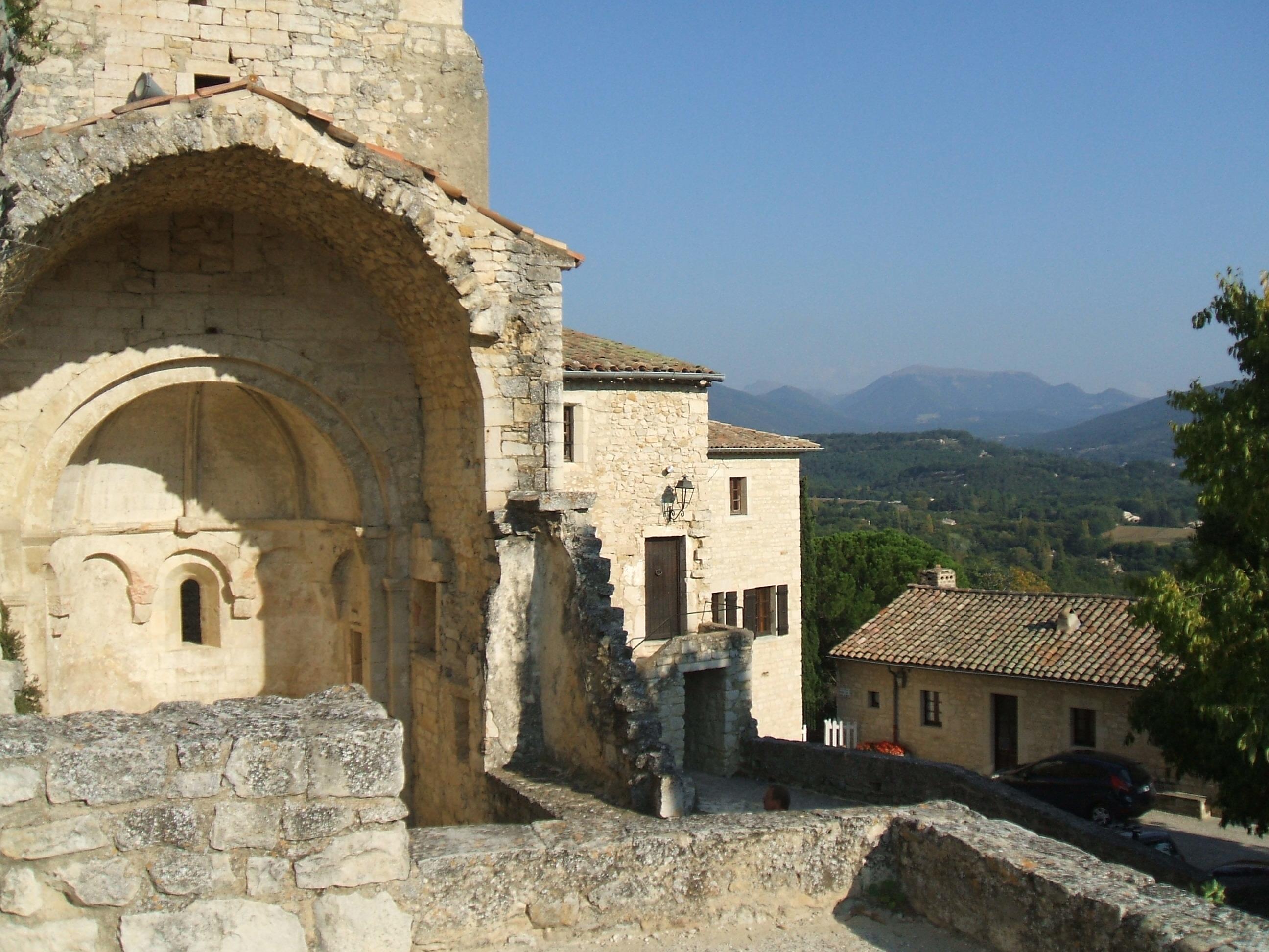R solu le patrimoine architectural en france ou dans le - Le comptoir de martine colombey les deux eglises ...
