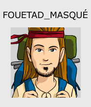 fouetad_masque.png