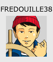 fredouille38.png