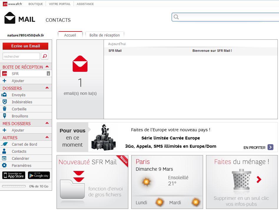 r solu ne comprend pas entre alias e mail et adresse d le forum sfr 872663. Black Bedroom Furniture Sets. Home Design Ideas