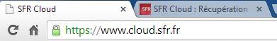 Adresse-web-sfr-cloud.JPG