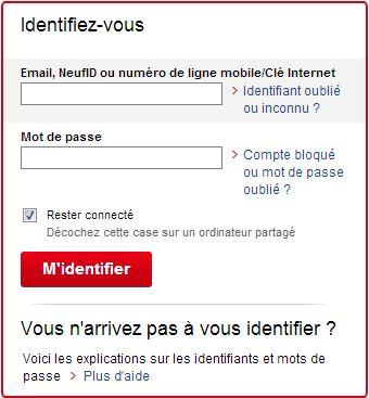 Authentification-SFR-Cloud.JPG