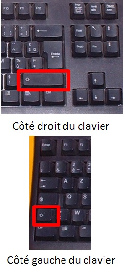Touche-Shift-clavier.jpg