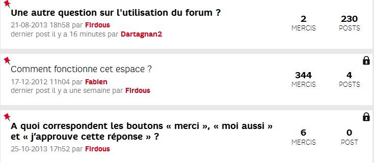 Forum SFR BUG 2.jpg