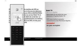 r solu comment installer l 39 option multi tv le forum. Black Bedroom Furniture Sets. Home Design Ideas