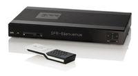 Enregistrer des programmes TV hertzien sur clé USB ou ...