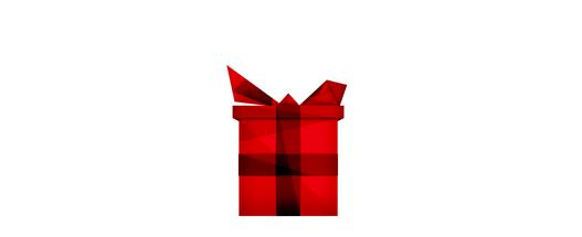 cadeau_anniversaire_forumsfr_sfr.png