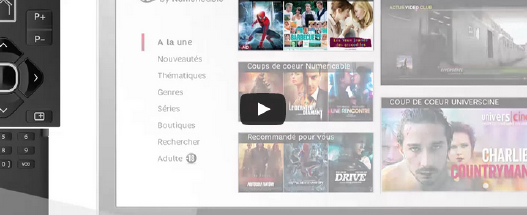 3.-Les-services-VOD.jpg