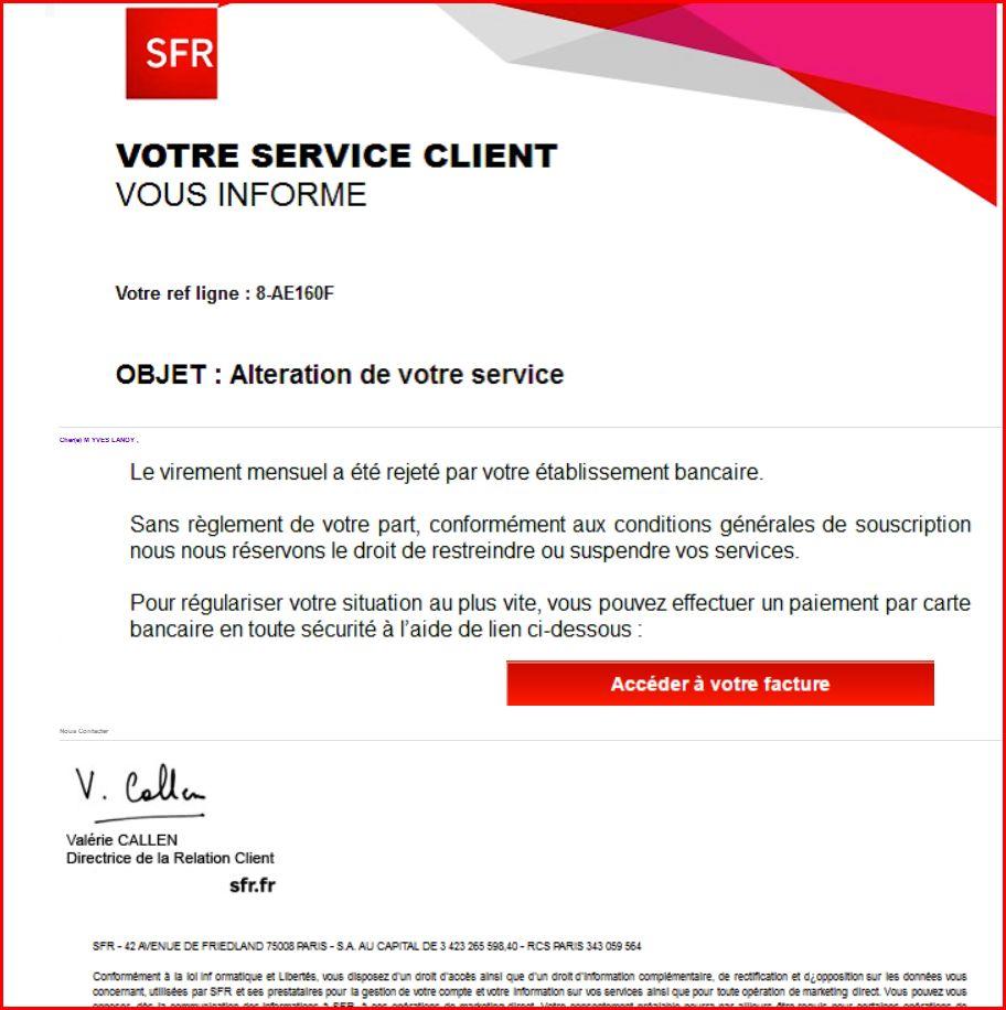 fausse info SFR.JPG