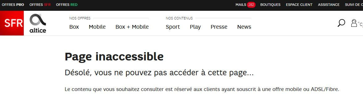 mesagerie inaccessible 04 10 17.JPG