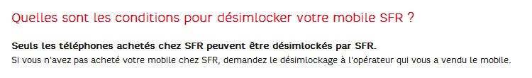 TOF MOBILE SFR Desimlocker.jpg