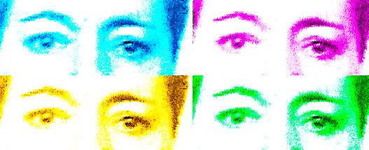 SFR_Portrait-MCP2_180217_yeux-warhol.jpg