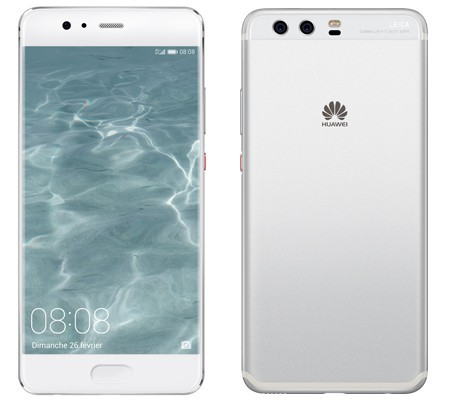 huawei-p10-plus_b0ec35cd8b38a9c4_450x400.jpg