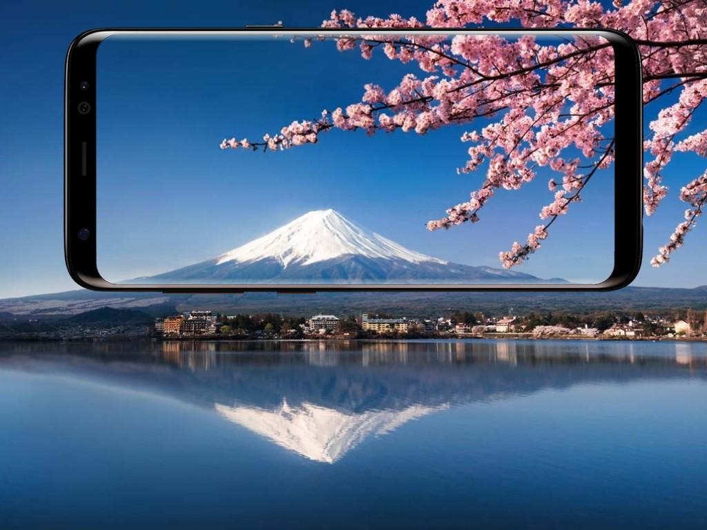 S8 et Mont Fuji.013-001.jpg