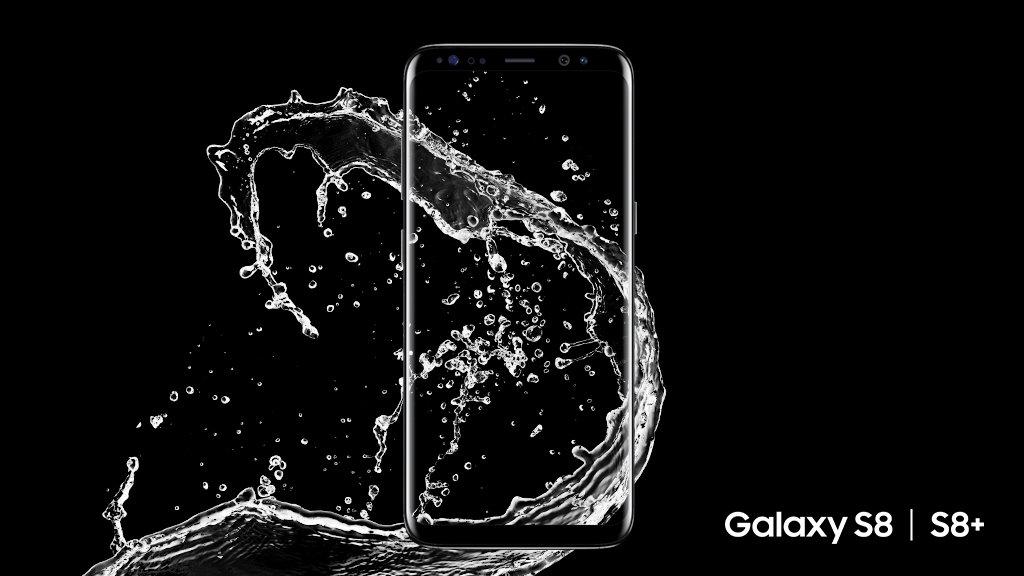 S8  sous l'eau.jpg