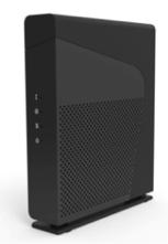boxplussfr-180716025951.png