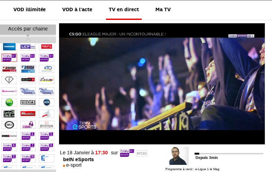 BeIN Sports_TV sur PC.png