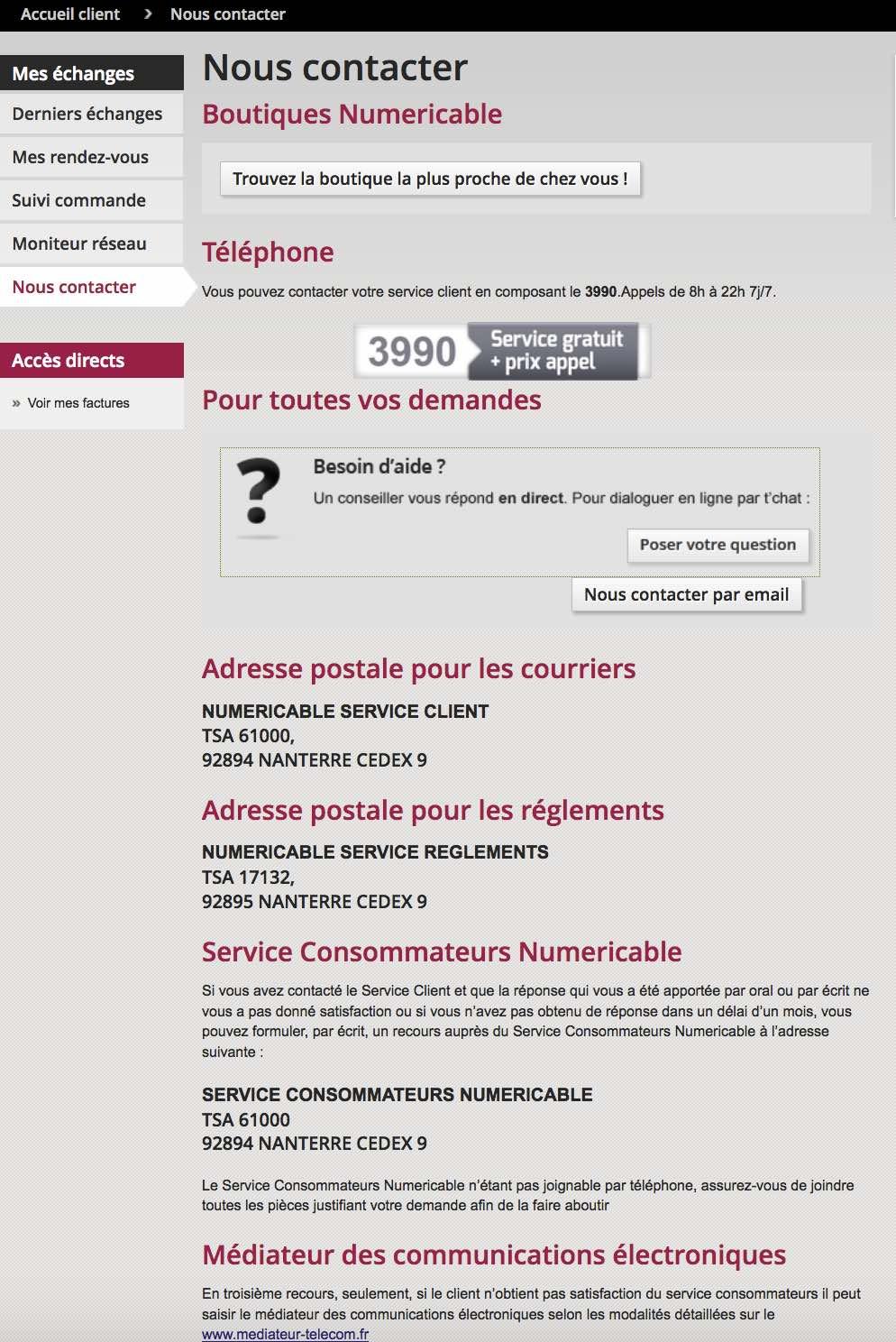 contactNC.jpg