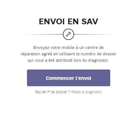 SFR_SAV-Web-SFR-gerer-sa-panne-mobile-en-quelques-clics_19102018_Reparation_001.png
