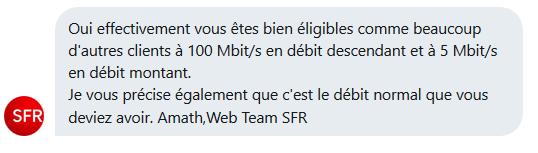SFR2.png
