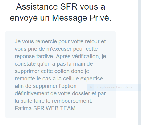 altice91112.PNG