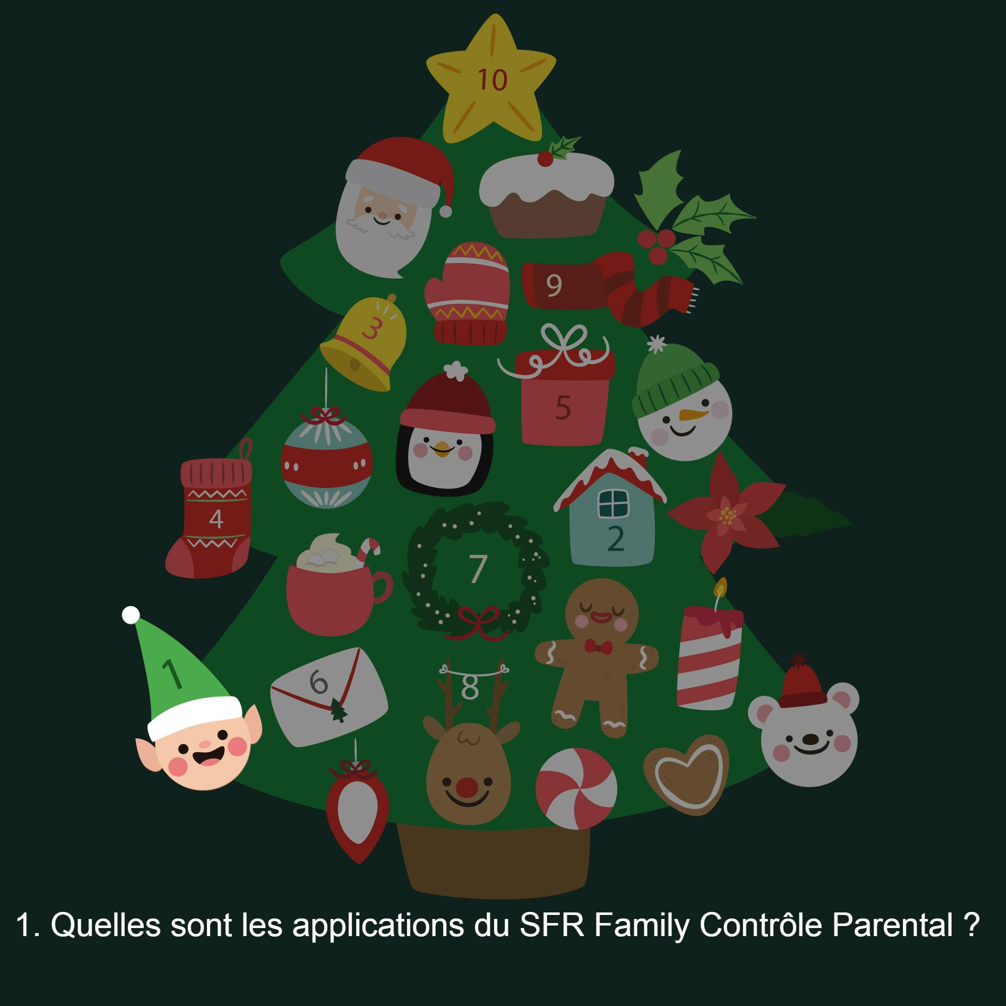 SFR_SFR-Le-noel-du-forum_19122018_TOPIC-jour-1_001#sfrclicid=F_topic_jeu-noel-2018-BOL.jpg