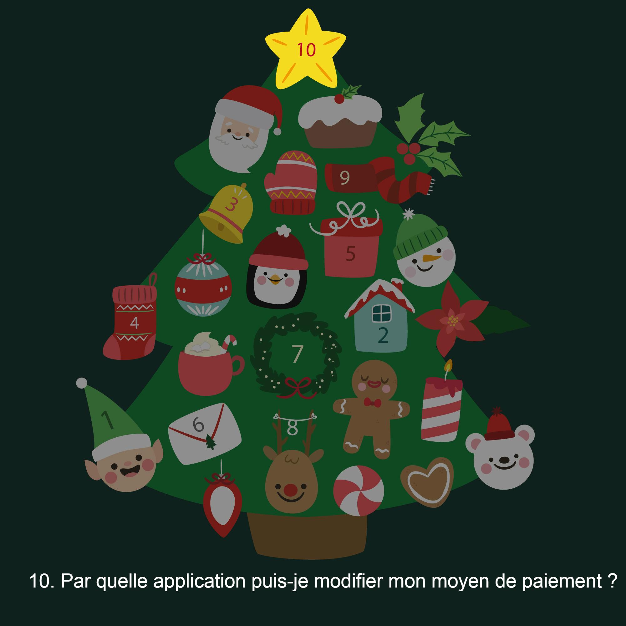 SFR_SFR-Le-noel-du-forum_31122018_TOPIC-jour-10_001#sfrclicid=F_topic_jeu-noel-2018-BOL.jpg