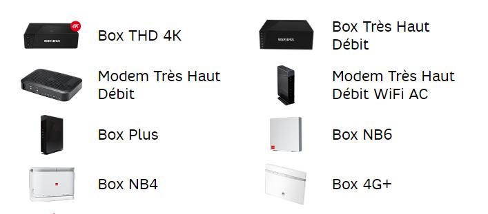 les boxes SFR.png