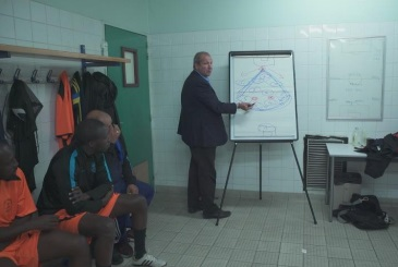SFR_SFR-Suivez-la-vie-d-un-club-amateur-avec-RMC-Sport_21012019_BLOG-SFR-passe-decisive_003.jpg