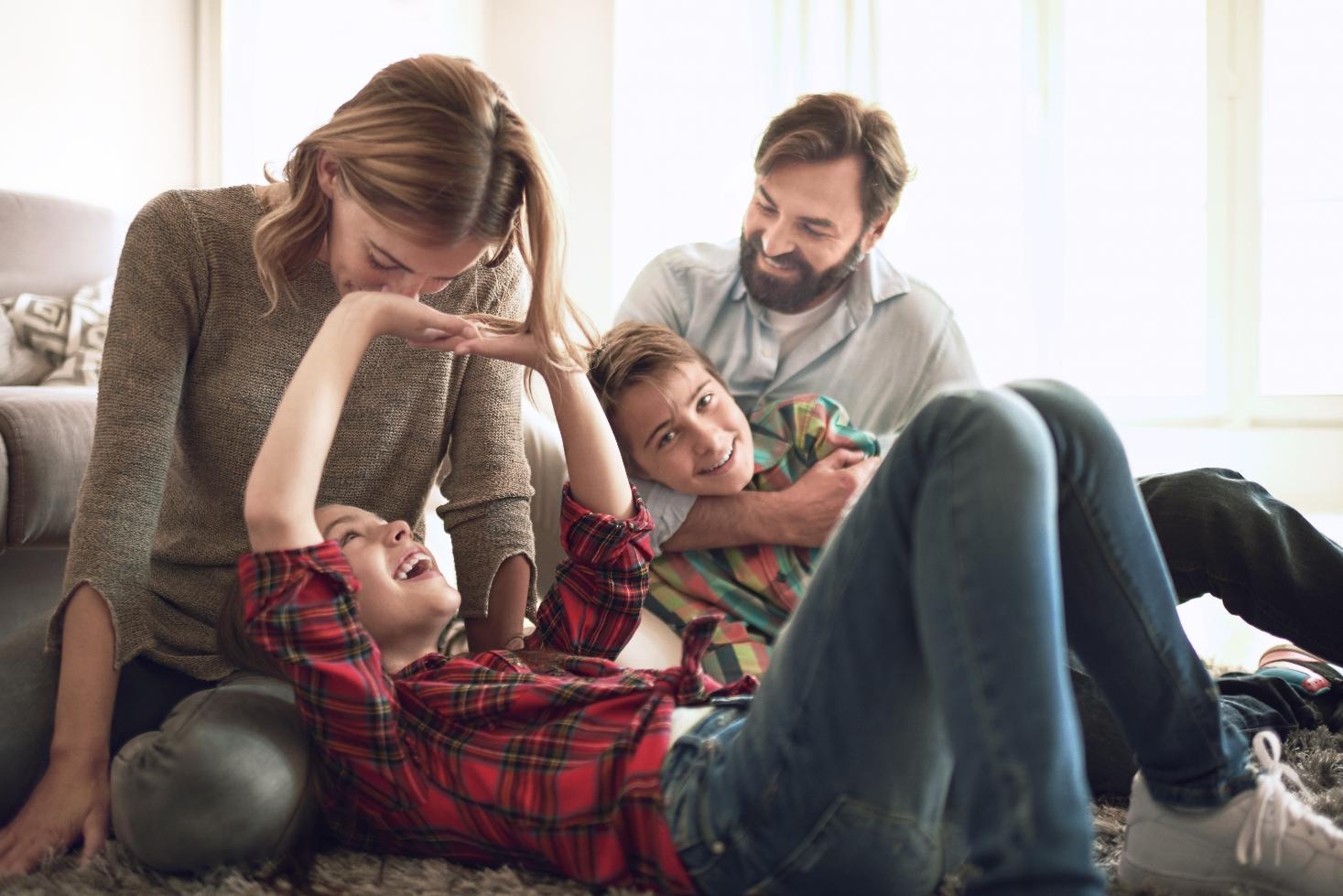 SFR_SFR-Demultipliez-vos-avantages-avec-sfr-family_16012019_BLOG-SFR-sfr-family_003.jpg