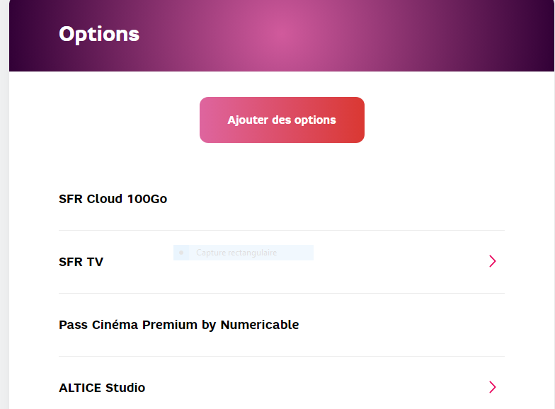 altice 23.PNG