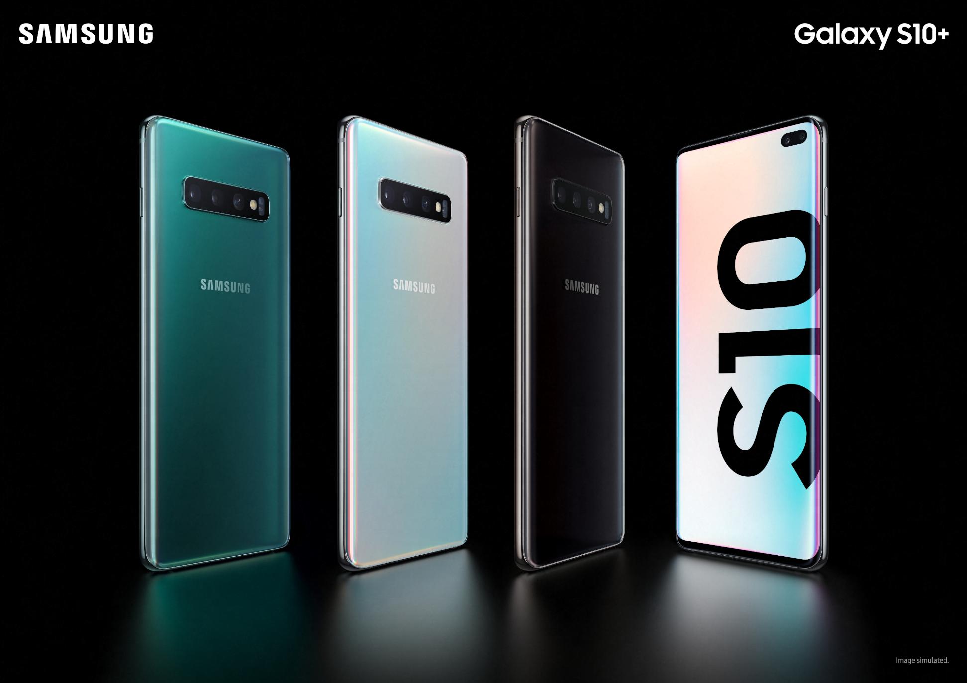 SFR_SFR-Samsung-Galaxy-S10-disponible-en-precommande-chez-sfr_21022019_BLOG-Samsung-Galaxy-002.png